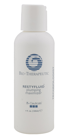 resty-fluid
