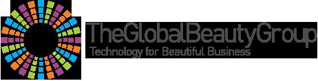 Beauty Technology Australia